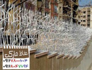 اجرای-حفاظ-شاخ-گوزنی-در-دیوار-های-پلکانی3