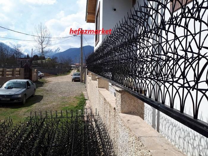 حفاظ دیواری تهران 09127800603
