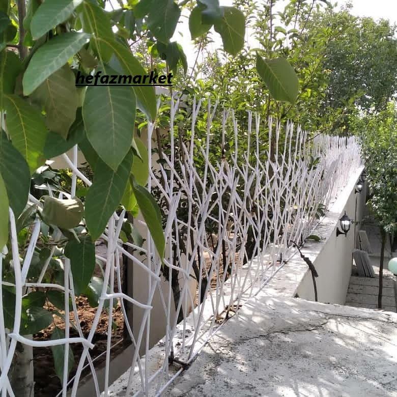 قیمت محافظ شاخ گوزنی